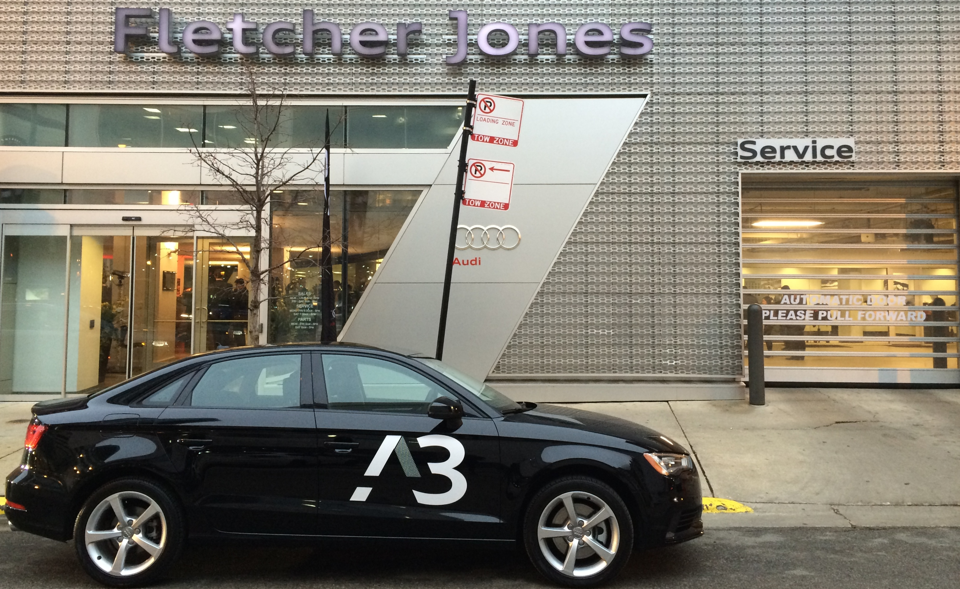 audi chicago reviews olympicnocpins in new dealership headquarters ca rocklin best car htm info